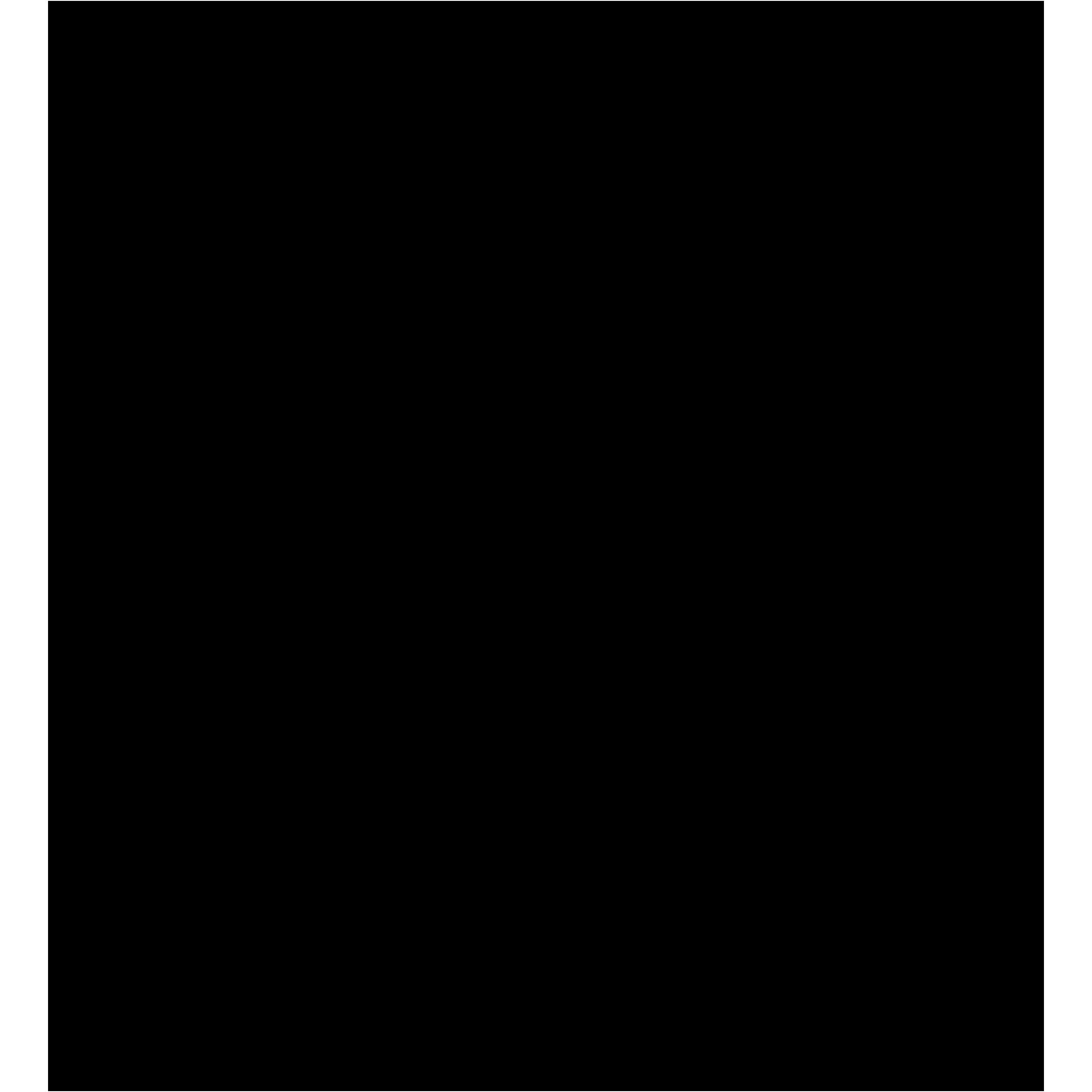 스마트홈트 화이트 테마